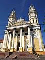 Хрестовоздвиженський кафедральний собор (Ужгород).jpg