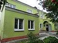 Художественный музей (Белгородская область, Старый Оскол, улица Ленина, 57).JPG