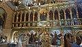 Церква Зіслання Святого Духа, село Конюхи, 1700 07.jpg