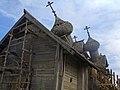 Церковь Богоявления в Палтоге, 2010 год.jpg