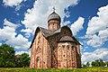 Церковь Петра и Павла в Кожевниках в Новгороде Великом.jpg