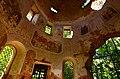 Церковь Покрова Пресвятой Богородицы в Логино-Покрове1.jpg