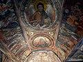 "Црква ""Успение на Пресвета Богородица"", Church Holy Virgin , Lesok Monastery 32.jpg"