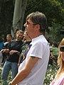 Эд Покров на рок-кузне 002.jpg