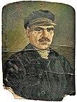 Яков Юровский - портрет Малевича.jpg