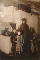 Яўрэйская сям'я 1909 г..JPG