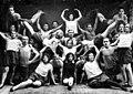אגודת הספורט של עובדי הדואר בבוברויסק 1925 - iשניאור צוריi btm2084.jpeg