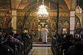 הכנסיה היוונית-קתולית 1.jpg