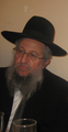 הרב דוד זיכרמן.png
