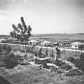כפר שמריהו-ZKlugerPhotos-00132hf-090717068512436e.jpg
