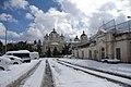 מבנים רוסים והכנסייה במגרש הרוסים.jpg