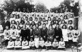 מעון עליזה בירושלים מיסוד ארגון הדסה ראשית שנות העשרים מנהלת המעון חוה btm1915.jpeg