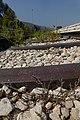 רכבת העמק - מעבירי מים והסוללה - צומת העמקים - עמק יזרעאל והגלבוע (56).JPG
