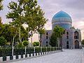 آرامگاه خواجه ربیع (5).jpg