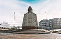 تمثال أبو جعفر المنصور.jpg
