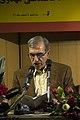 علی موسوی گرمارودی (2).jpg