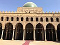 مسجد أحمد كتخدا.jpg