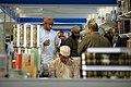 معرض مسقط الدولي للكتاب - نمایشگاه بین المللی کتاب مسقط در کشور عمان 26.jpg
