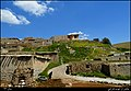 مناظری از روستای خالدار- پیرانشهر - panoramio (2).jpg