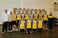 نادي العربي السويداء كرة يد 2012.jpg
