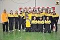 نادي العربي السويداء - كرة يد 2012 - فراس ابوالفضل (1).JPG