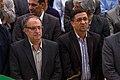 یادواره شهدا و گردهمایی اساتید و دانش آموختگان دبیرستان حافظ قم 14.jpg