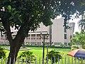 বাংলাদেশ জাতীয় জাদুঘর, ঢাকা। 15.jpg