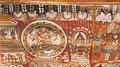 நடராஜர் கோவில் ஓவியம் 6.JPG