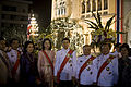 นายกรัฐมนตรีและภริยา ในนามรัฐบาลเป็นเจ้าภาพงานสโมสรสัน - Flickr - Abhisit Vejjajiva (52).jpg