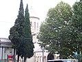 ქაშვეთის ეკლესია (3).jpg