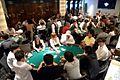 ジャパンオープンポーカー 本選の様子.jpg