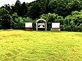 トルレス神父記念広場.jpg