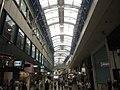 三宮センター街 Sannomiya Center st. - panoramio.jpg