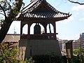 上野時の鐘.JPG