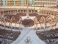 中国新疆乌鲁木齐市 China Xinjiang Urumqi, China Xinjiang Urumqi - panoramio - 罗布泊 (148).jpg