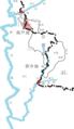 中缅南段未定界概图.png