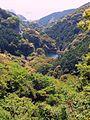 佐田坂の砂防ダム - panoramio.jpg