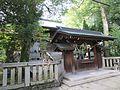 八幡神社 (笠松町).jpg