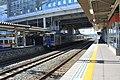 八戸駅 - panoramio (1).jpg