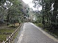兼六園 - panoramio (42).jpg