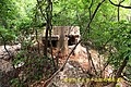南京人文之旅-紫金山山腰之碉堡遗址 - panoramio.jpg