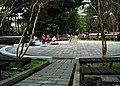 原相撲場 Former Sumo Field - panoramio.jpg