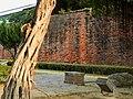 台灣城跡 Ruis of Zeelandia - panoramio.jpg