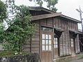 台鐵宜蘭工務段舊檔案室.JPG