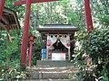 味耶稲荷 - panoramio (2).jpg