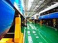 唐山机车车辆厂。Tangshan Rolling Stock Plant. - panoramio.jpg