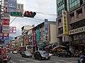 埔里街景 - panoramio (1).jpg