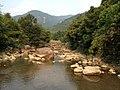 多祝山中 - panoramio.jpg