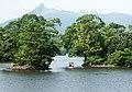 大沼囯立公園 Onuma Quasi National Park - panoramio.jpg