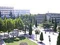 学校机电系教学楼 - panoramio.jpg